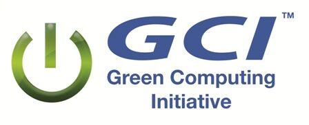 Green Computing Initiative